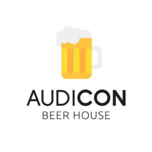 AUDICON BEER HOUSE