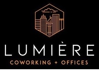 Lumière Coworking