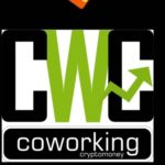 CWC Coworking