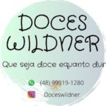 Doces Wildner